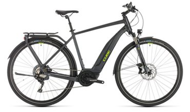 Cube-Touring-Hybrid-EXC-500